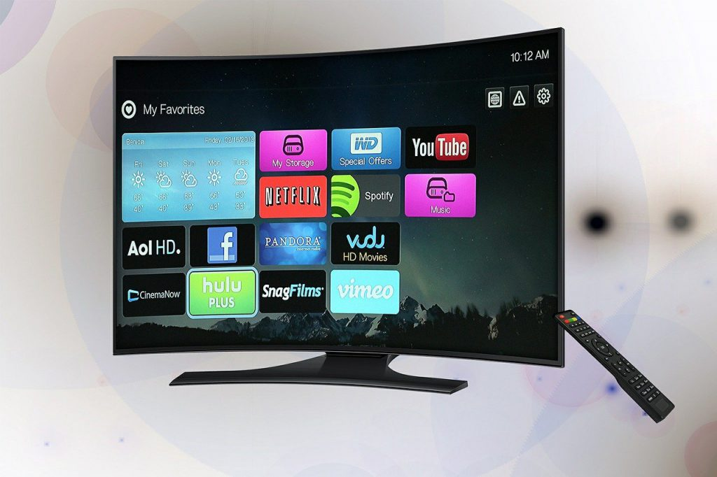 tv, android tv, network